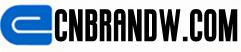 中华电商网