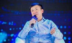 眼神科技王希佳:企业需要内驱力