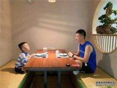 抖音上的年轻人 用短视频记录美好生活